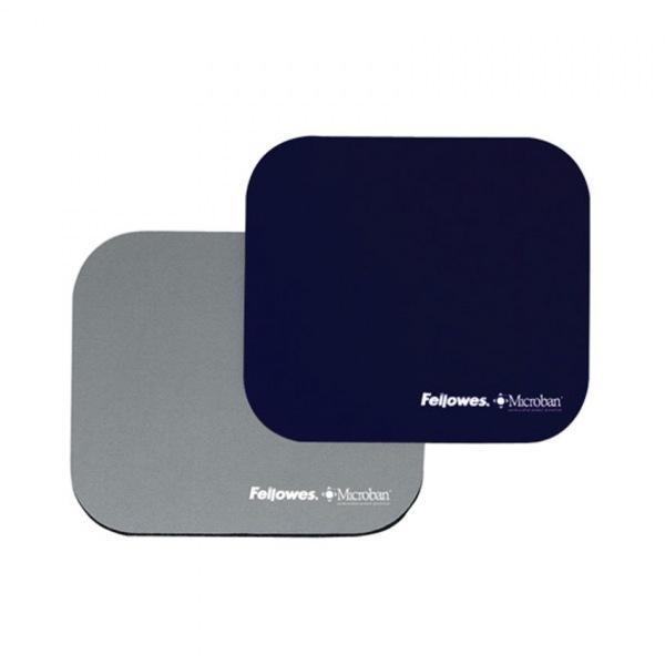 펠로우즈 마이크로밴 마우스패드(네이비) 59338[제작 대량 도매 로고 인쇄 레이저 마킹 각인 나염 실크 uv 포장 공장 문의는 네이뽕]