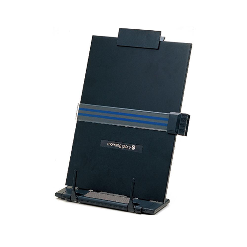 15000 카피홀더 블랙 [제작 대량 도매 로고 인쇄 레이저 마킹 각인 나염 실크 uv 포장 공장 문의는 네이뽕]