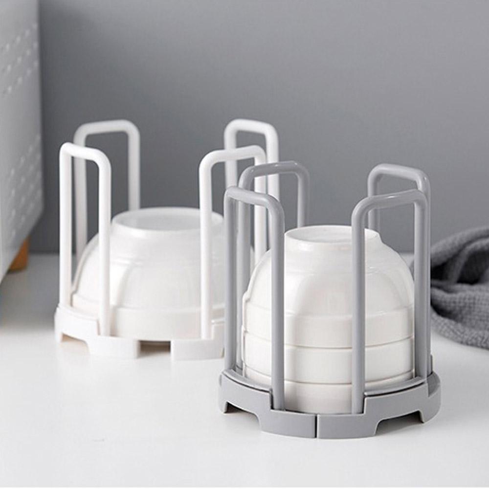 만능 접시거치대 그릇정리대 그릇선반 접시꽂이 접시선반 식기선반 그릇수납 접시받침대 식기정리대 접시대