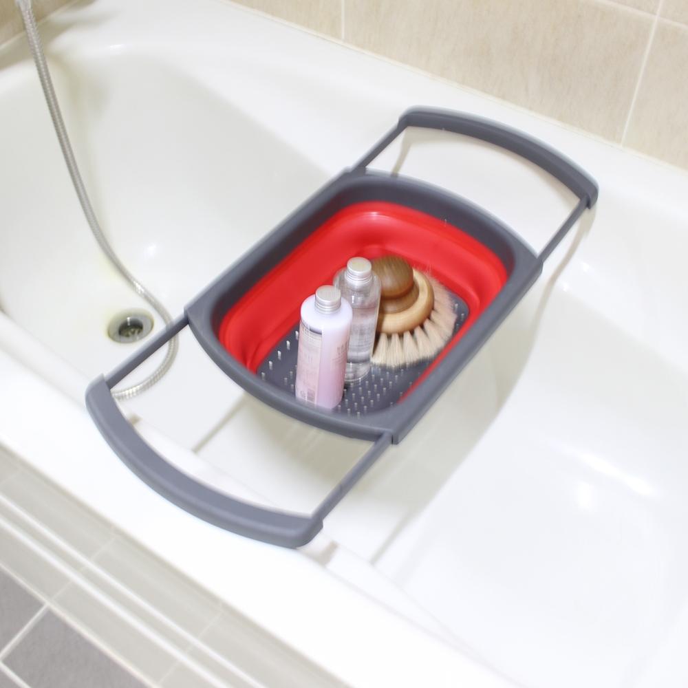 걸이형 폴딩 물빠짐 설거지통 싱크대바구니 설거지건조대 설거지용품 설거지소품 설거지선반 설거지정리대 싱크대정리용품 설거지가방 물빠짐통 물빠짐식기건조대