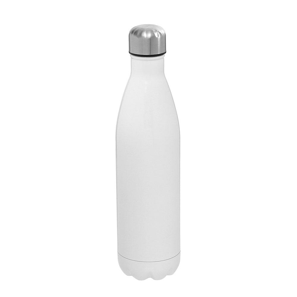 스텔라 유광 진공 보온병(750ml) / 스텐보냉병