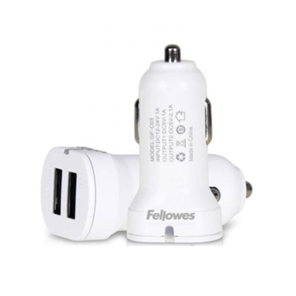 펠로우즈 자동차용 2포트 USB 충전기 99244[제작 대량 도매 로고 인쇄 레이저 마킹 각인 나염 실크 uv 포장 공장 문의는 네이뽕]