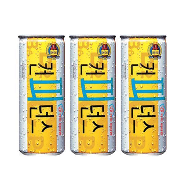 컨피던스 250ml 캔(1 BOX   30개입)