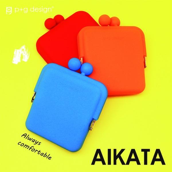 피지디자인 뉴 아이카타 사각형 파우치[제작 대량 도매 로고 인쇄 레이저 마킹 각인 나염 실크 uv 포장 공장 문의는 네이뽕]