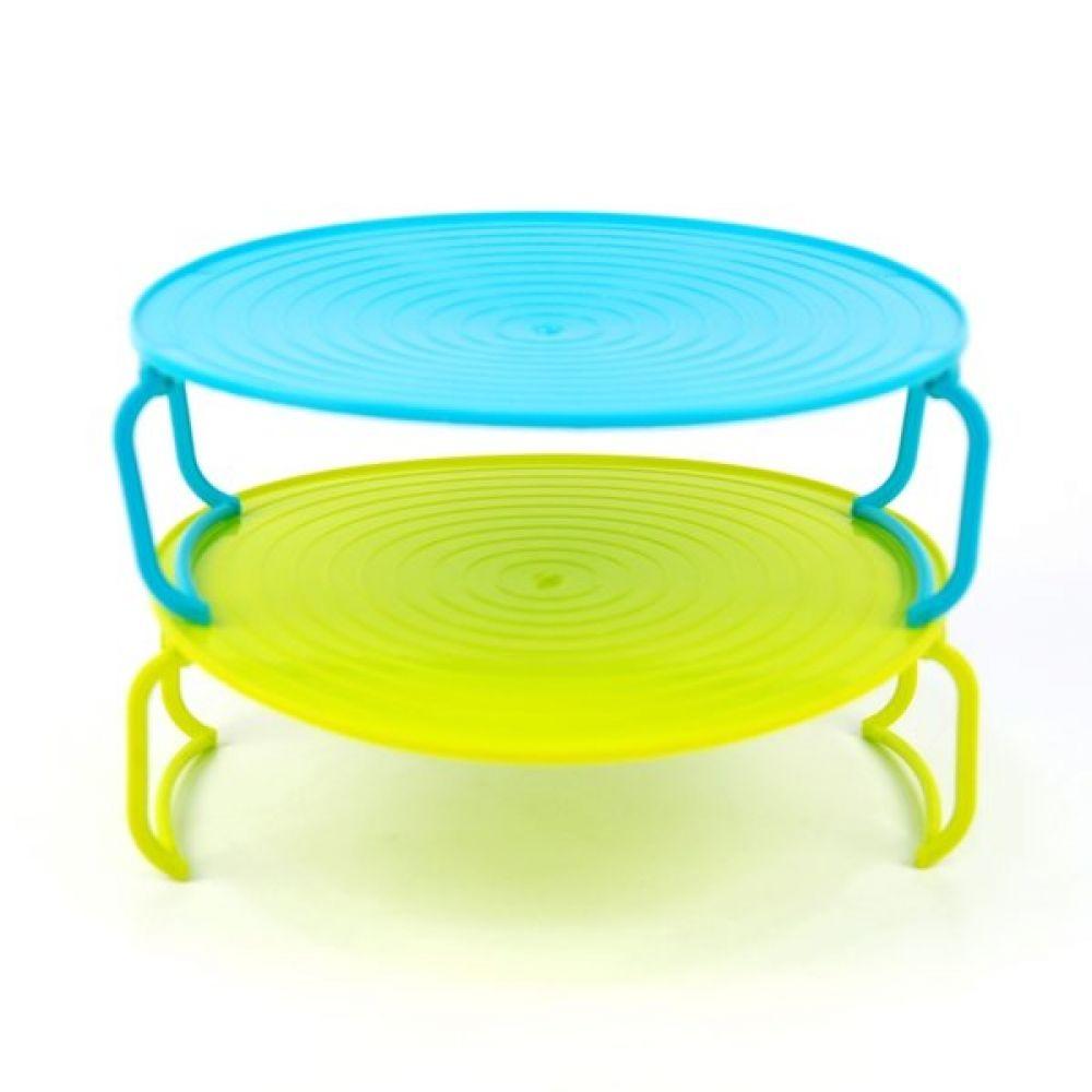 전자레인지 2단 플레이트 전자레인지용용기 전자레인지그릇 전자렌지덮개 전자렌지커버