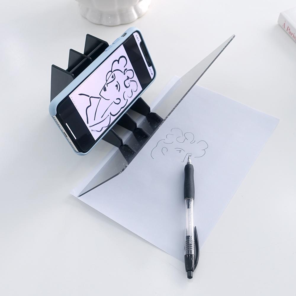 드로잉 프로젝터 드로잉보드 그림판 그리기보드 그림그리기보드 스케치그림보드 미술재료 미술놀이 그리기보드프로젝터 드로잉프로젝터 반사그림그리기