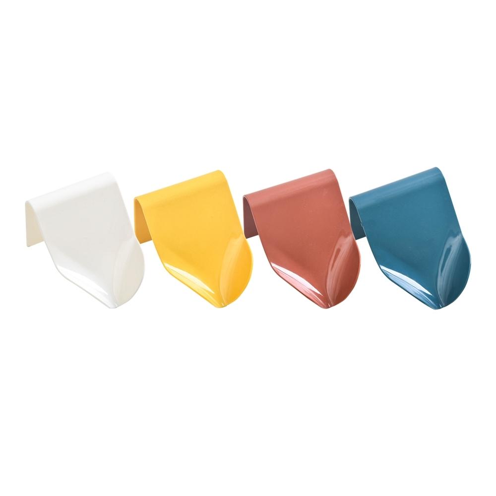 물빠짐 접착식 비누거치대 비누받침대 비누걸이 비누홀더 비누트레이 비누곽 욕실용품