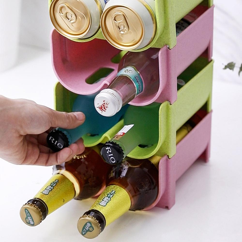 냉장고 음료 캐비닛 냉장고정리 냉장고수납용기 냉장고트레이 냉장고수납 음료트레이 냉장고음료트레이 냉장고디스펜서 음료수스토리지