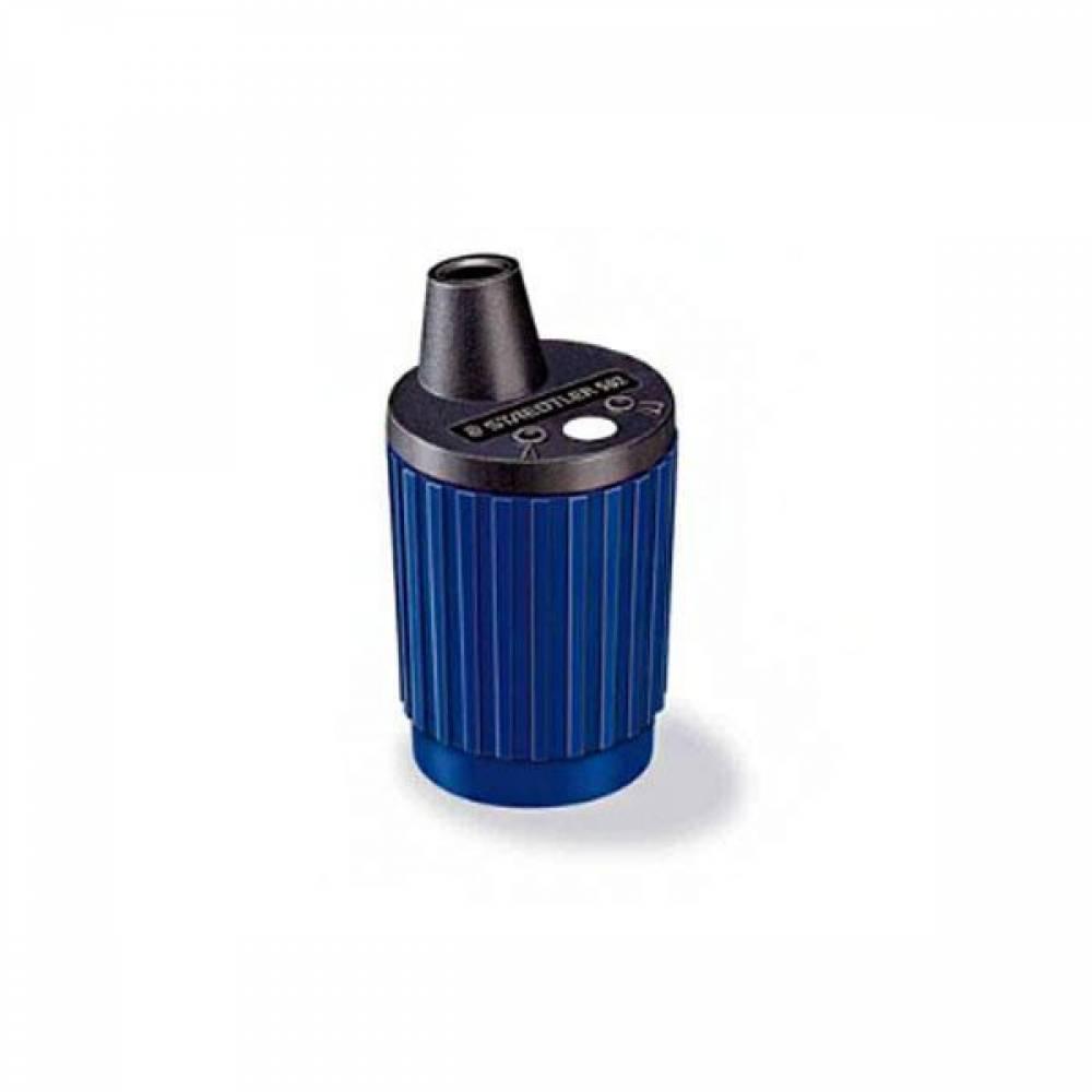 스테들러 마스 502 심연기 (780C 전용 심연기)