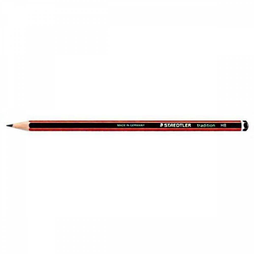 스테들러 트레디션 110 전문가용 연필
