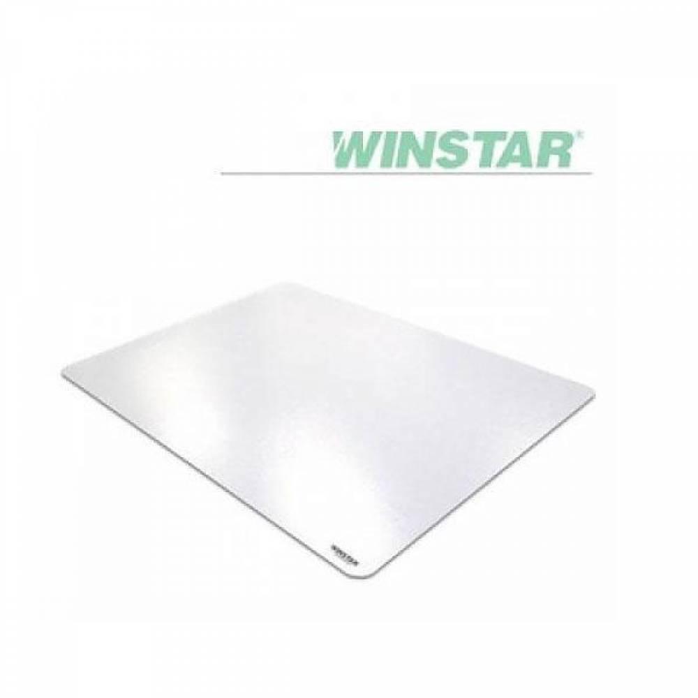 윈스타 고투명 900X620 데스크 고무매트 (특대)[제작 대량 도매 로고 인쇄 레이저 마킹 각인 나염 실크 uv 포장 공장 문의는 네이뽕]