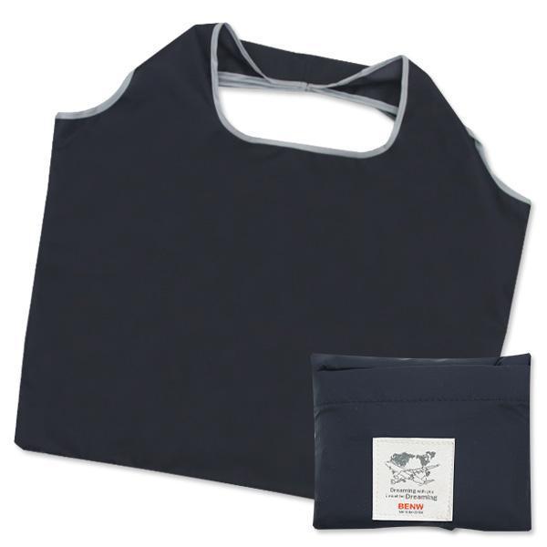 벤더블유 휴대용 에코쇼핑백