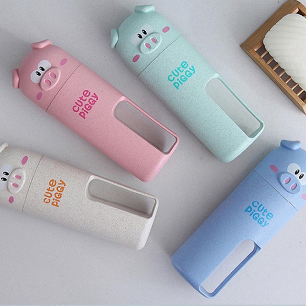 어린이집 양치컵 휴대용 칫솔 어린이 양치 세트 블루 아기칫솔 유아전동칫솔 어린이전동칫솔 어린이집칫솔 아동칫솔 아기전동칫솔 키즈칫솔 초등학생칫솔 국민유아칫솔 키즈전동칫솔