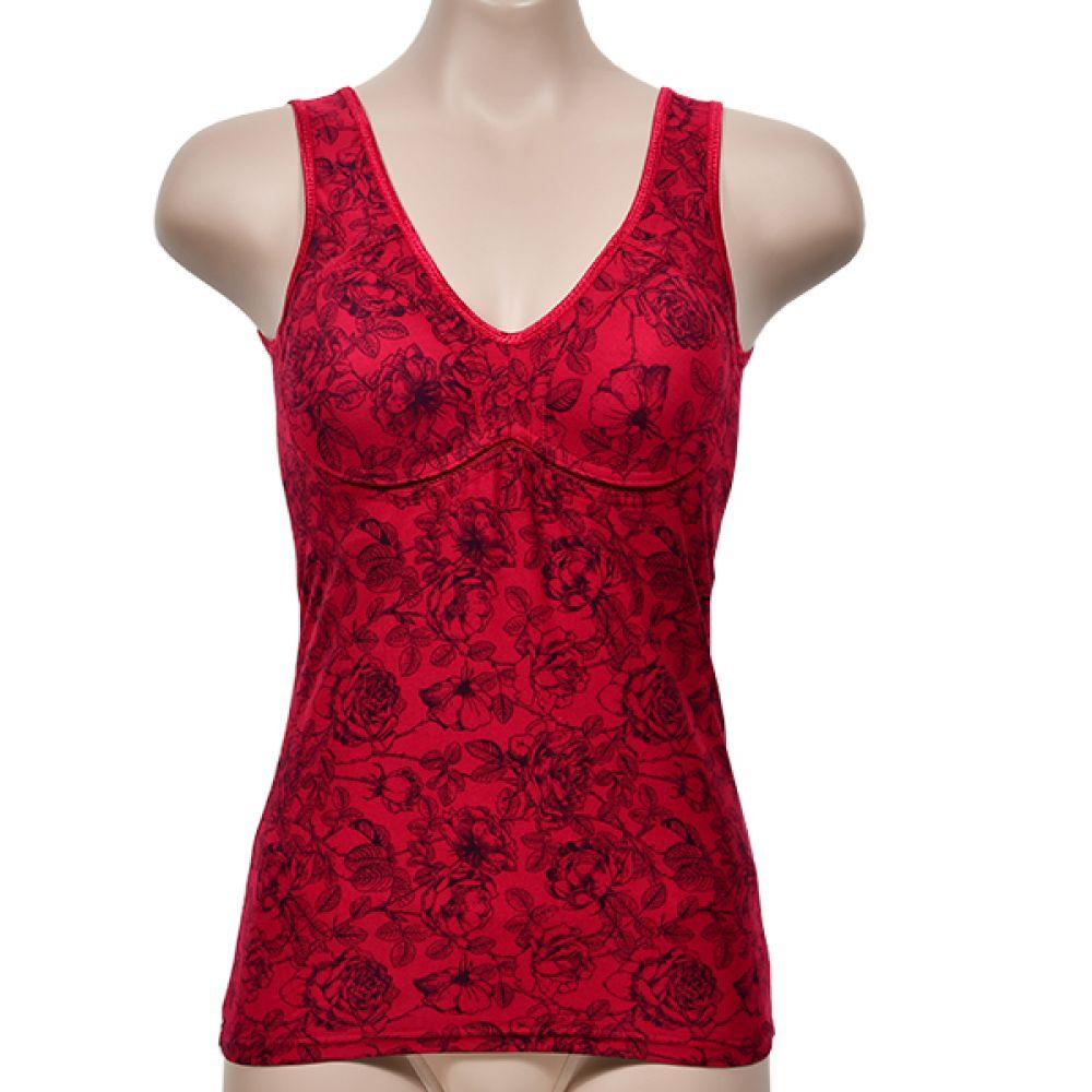 (창민)(8907)플라워 A컵B컵공용 브라런닝 여자속옷 여성속옷 브라런닝 플라워 A컵B컵