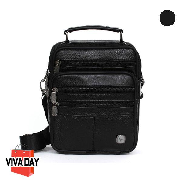 VIVADAYBAG-SS159 미니크로스백