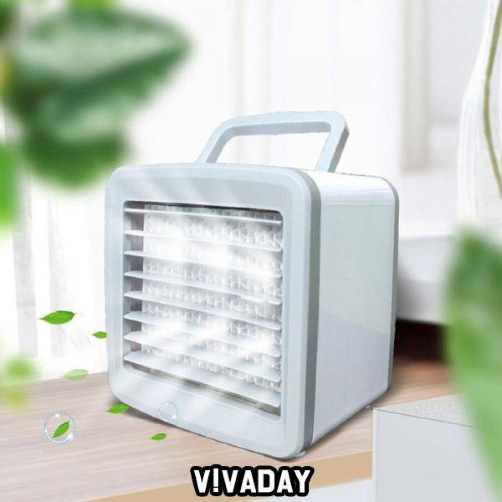 MY 올인원 미스트충전냉풍기