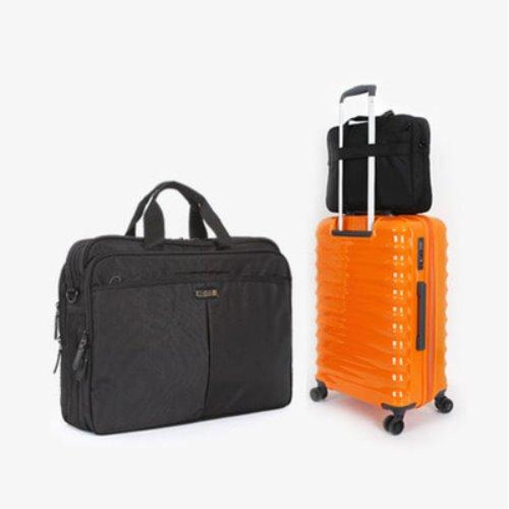IY_JII081 맨즈 비즈니스 서류가방 데일리서류가방 캐주얼서류가방 맨즈서류가방 예쁜가방 심플한가방