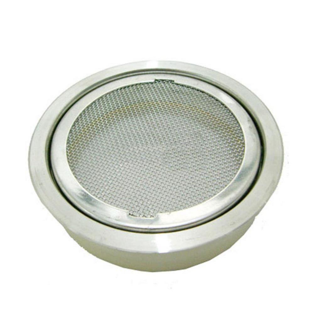 UP)원형환기구-65mm 생활용품 철물 철물잡화 철물용품 생활잡화
