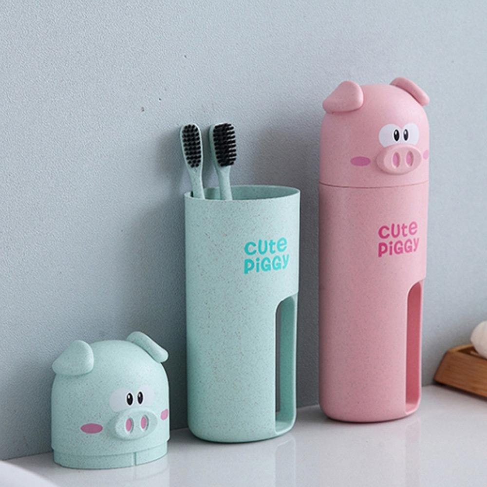 어린이집 양치컵 휴대용 칫솔 어린이 유아 양치 세트 아기칫솔 유아전동칫솔 어린이전동칫솔 어린이집칫솔 아동칫솔 아기전동칫솔 키즈칫솔 초등학생칫솔 국민유아칫솔 키즈전동칫솔