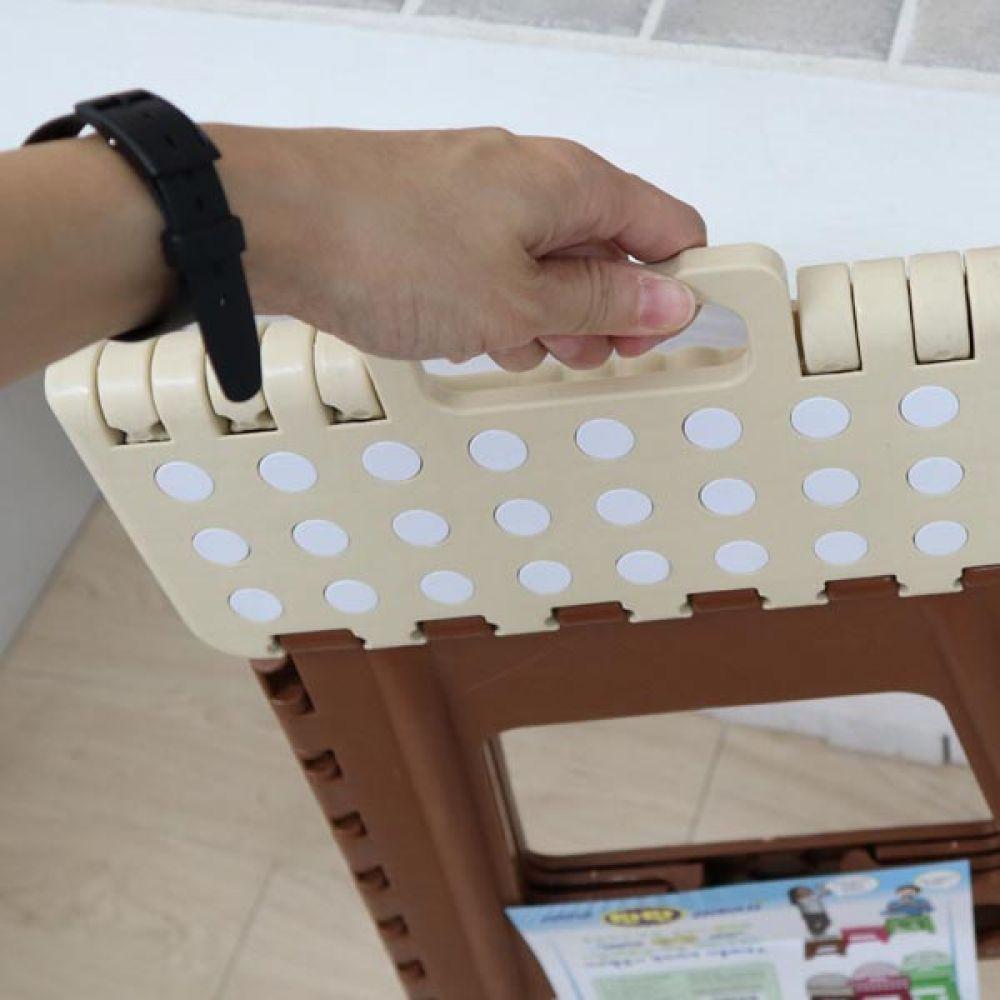 탄탄 접이의자 특대 보조의자 다용도의자 간이의자 접이식의자 간이의자 보조의자 다용도의자 의자