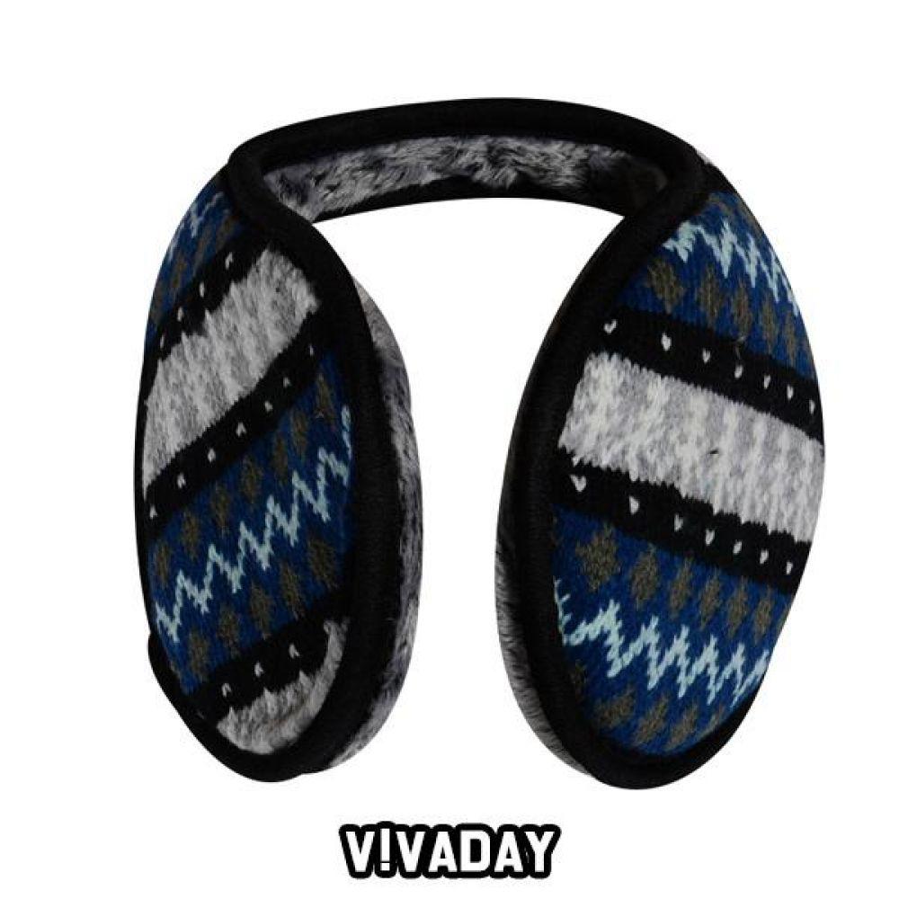 VIVADAY-SC187 남녀공용 특대 귀마개 임의배송 넥워머 후드넥워머 극세사넥워머 워머 겨울 겨울워머 겨울넥워머