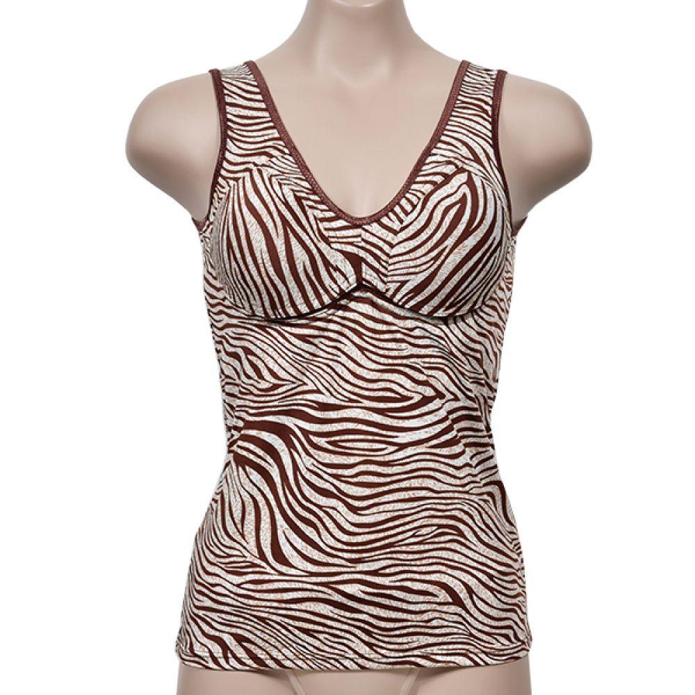 (창민)(8905)레오파드 A B컵 브라런닝 여자속옷 여성속옷 브라런닝 레오파드 몰드