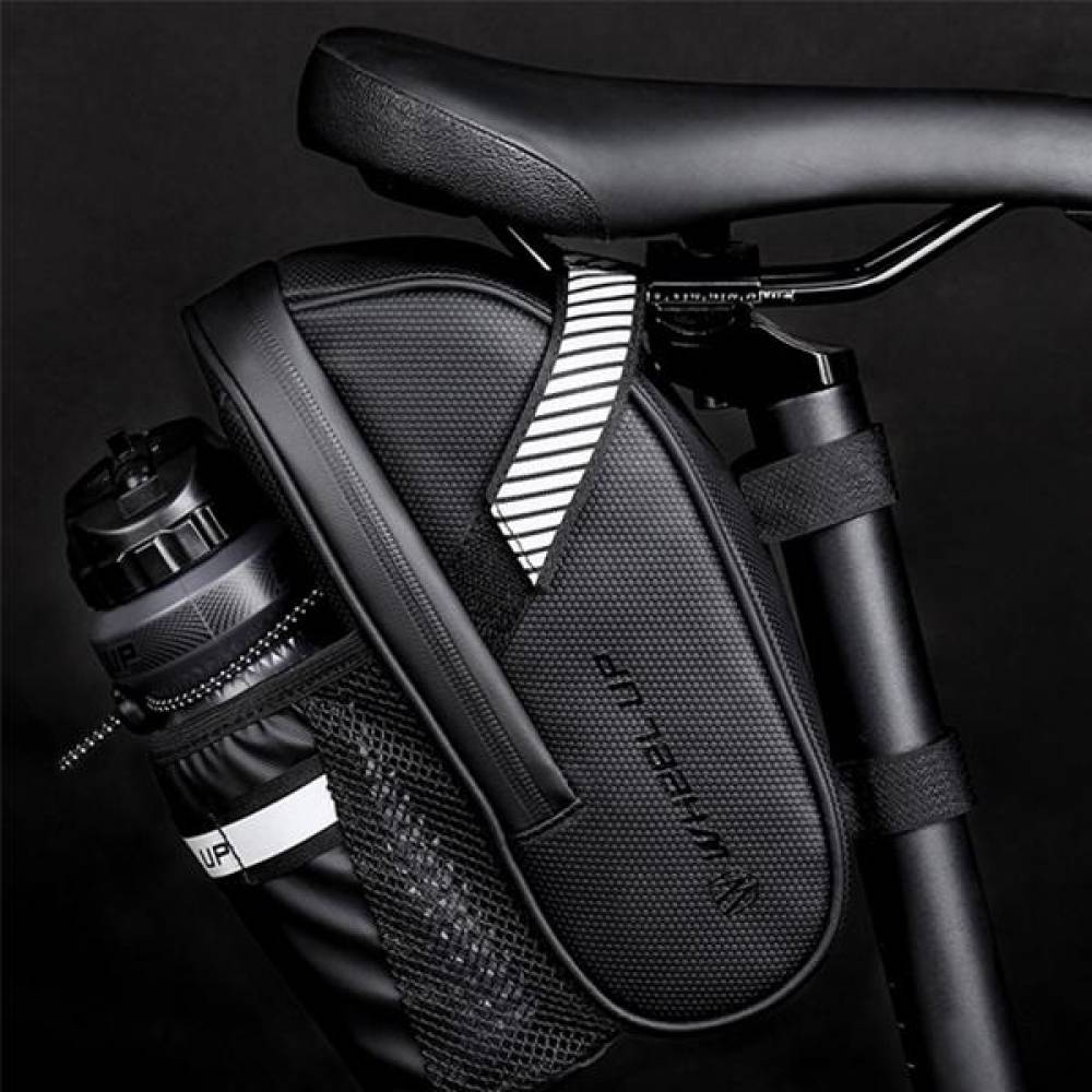 WG 자전거용품 수납 자전거 물통파우치