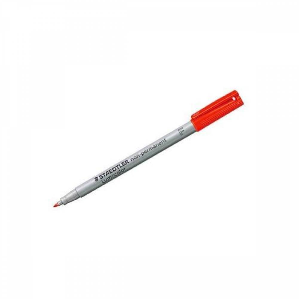 스테들러 루모칼라 316 다용도 수성펜 문구/펜/드로잉 [제작 로고 인쇄 홍보 기념품 판촉물]