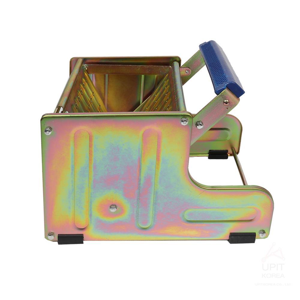 도금 마포철짤순이 대걸레짤순이 탈수기 대걸레탈수 마포걸레짤순이 대걸레탈수 짤순이 막대걸래 걸레짜는기계