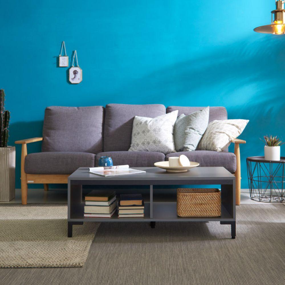 로젤리 소파테이블 거실테이블 거실쇼파테이블 소파테이블 거실소파테이블 커피테이블 거실좌식테이블 소파책상 낮은테이블