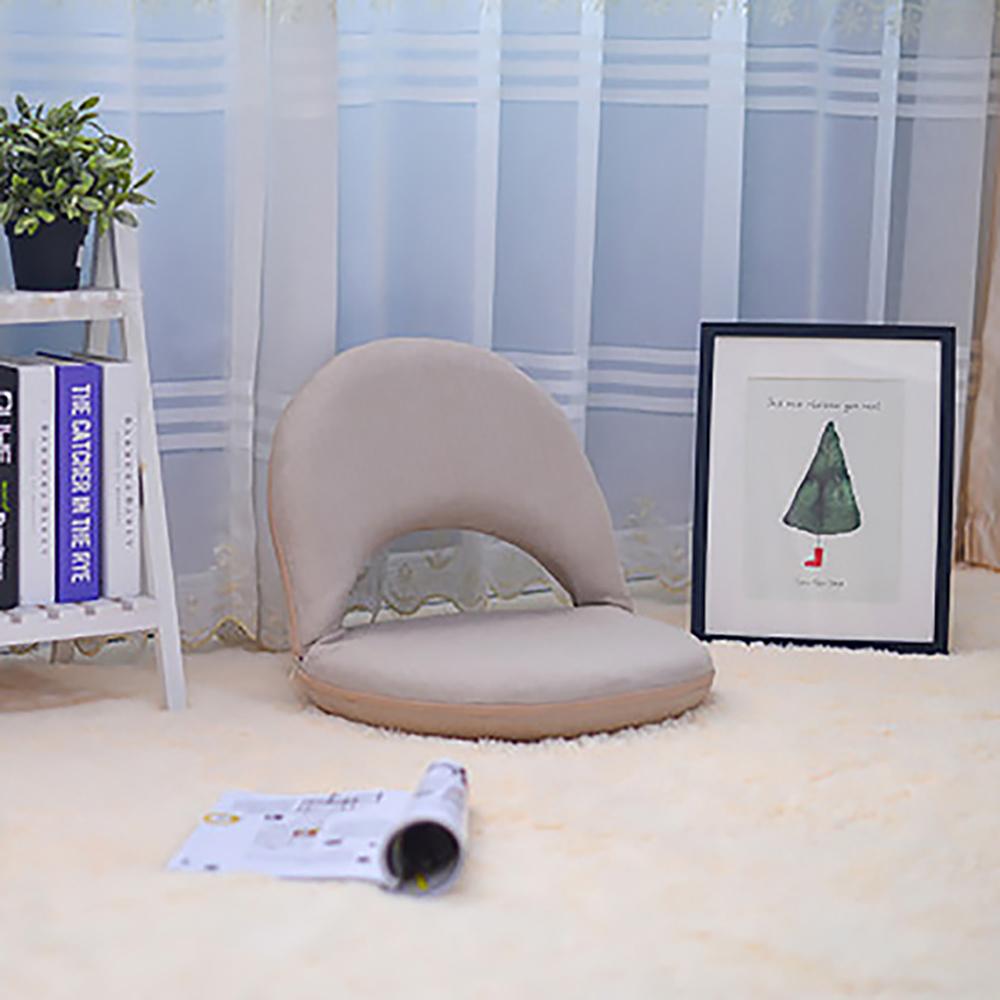 집꾸미기 등받이 좌식의자 인테리어 방석 베이지 좌식의자 집꾸미기 좌식쇼파 좌식소파 집꾸미기쇼핑몰 접이식의자 의자 방석 인테리어소품샵 의자방석