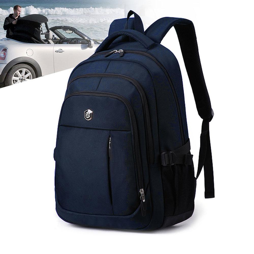 가방 남자 여행 비즈 팩팩 대학생 편안한 백백 패션 학생백팩 신학기가방 신학기백팩 에코백팩 남학생백팩