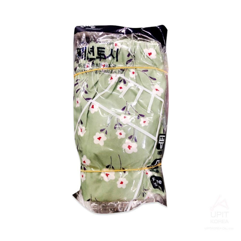 패션토시(프리사이즈) (10개묶음)_1132 생활용품 가정잡화 집안용품 생활잡화 잡화