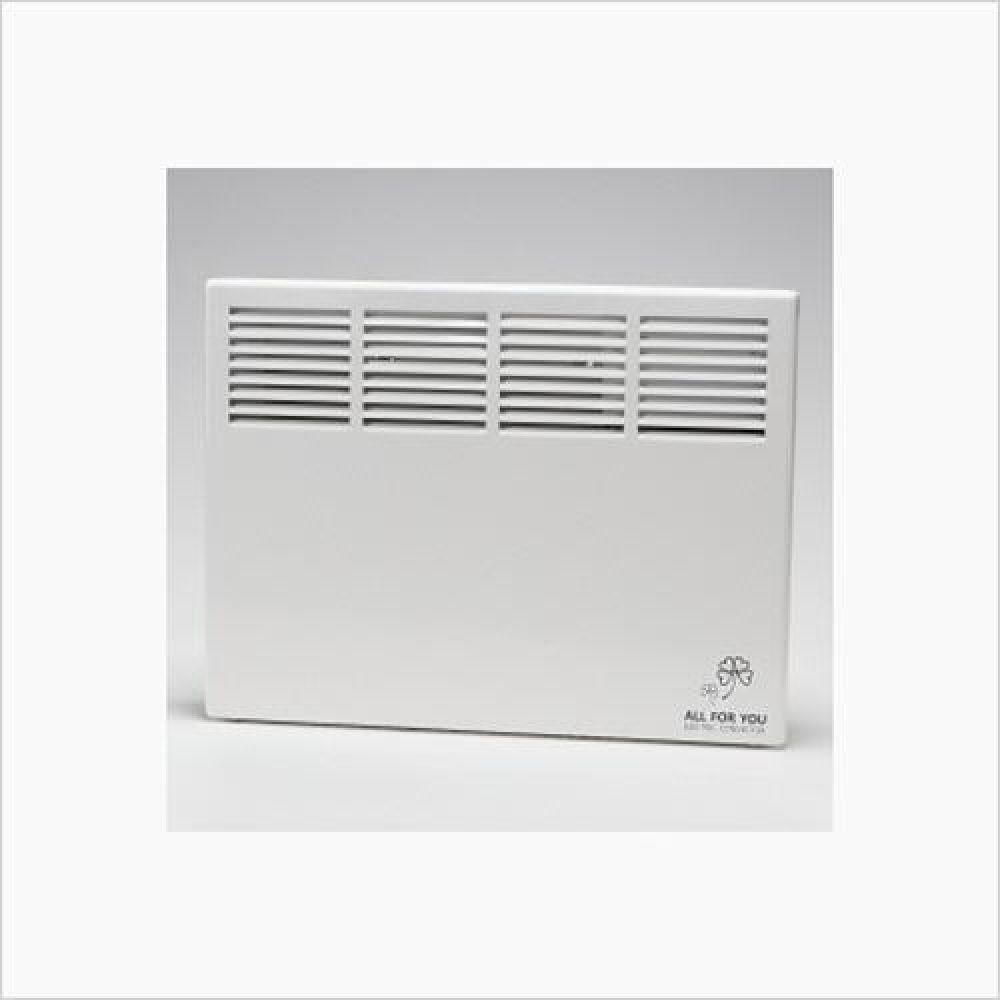 벽걸이형 라디에이터 1500S 전기스토브 방한용품 히터 전기스토브 라디에이터 벽걸이히터 컨벡션히터