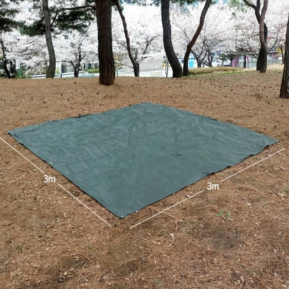 GnJ 3M돗자리  피크닉매트  캠핑돗자리  캠핑용품