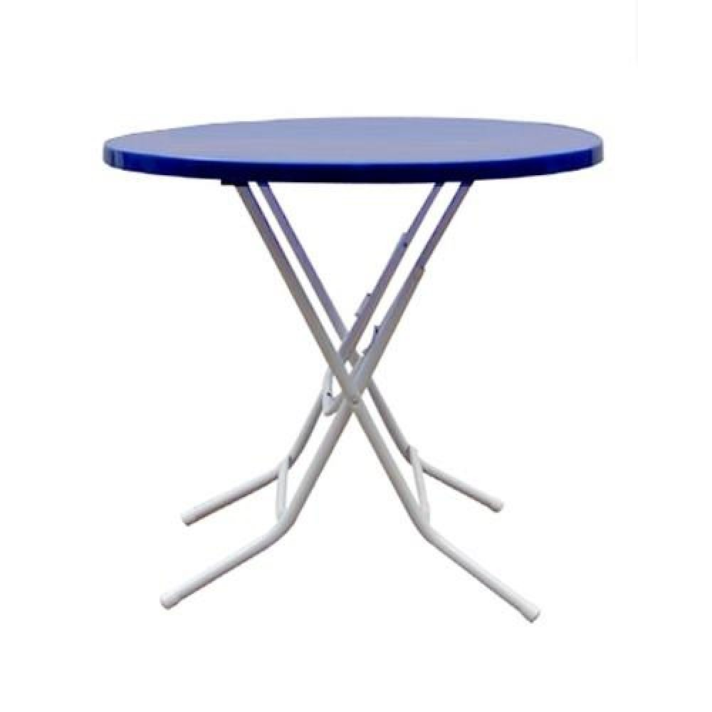편의점 포장마차 접이식 원형 테이블 2컬러 테이블 다용도테이블 접이식테이블 식탁테이블 포장마차테이블